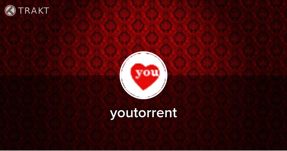 youtorrent